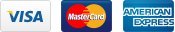 Secure Credit Cards Payments
