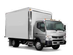 mitsubishi fuso fe fg truck usa service manual pdf mitsubishi fuso truck service manuals to your computer or tablet in minutes service manuals are also referred to as repair manuals