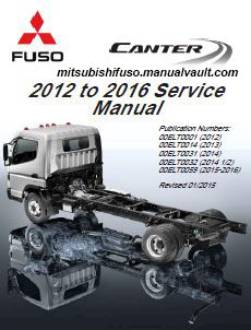 2012 2016 cover 2012 2016 mitsubishi fuso canter fe fg (usa) service manual pdf mitsubishi fuso canter wiring diagram at gsmx.co